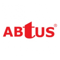 ABtUS Singapore PTE Ltd Logo