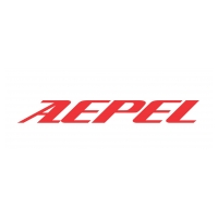 AEPEL CO ., LTD Logo