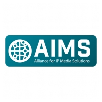 AIMS Alliance Logo