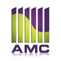 AMC Baltic Logo