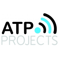 ATP Projects Ltd Logo