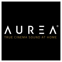 AUREA Speakers Logo