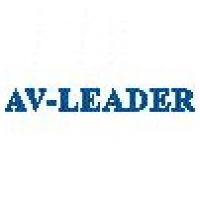 AV-LEADER CORPORATION Logo