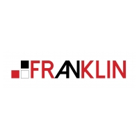 AV Franklin Logo