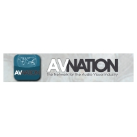 AVNationn TV Logo