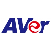 AVer Information Europe B.V. Logo