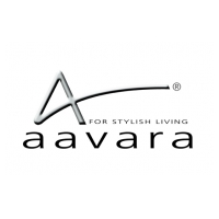 Aavara Innovation Corp. Logo