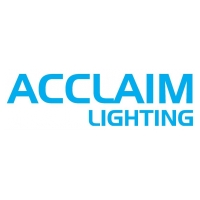 Acclaim Lighting LLC Logo