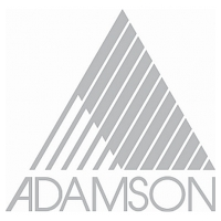 Adamson Systems Engineering Logo