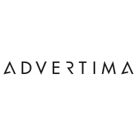 Advertima Logo