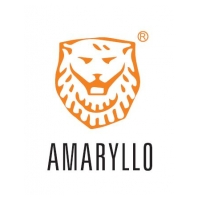 Amaryllo International B.V. Logo