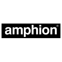Amphion Loudspeakers Ltd. Logo