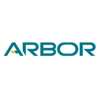 ARBOR Technology Corp. Logo