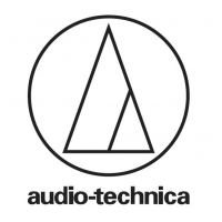 Audio-Technica LTD Logo