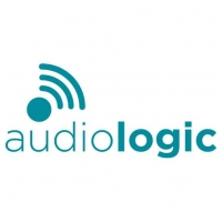 AUDIOLOGIC Logo