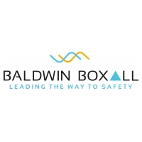 Baldwin Boxall Communications Ltd Logo