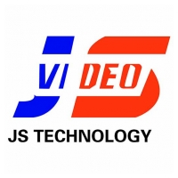 Beijing JS Technology Co., Ltd Logo