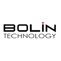 Bolin Technology Logo