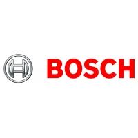 Bosch Security Systems B.V. Logo