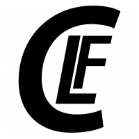 CLF Lighting Logo