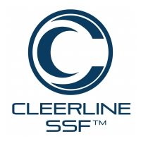 Cleerline Technology Group Logo