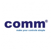 Comm Product Technologies Logo
