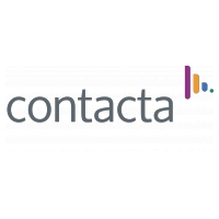 Contacta Systems Ltd Logo