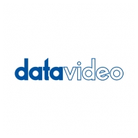 Datavideo Technologies Europe BV Logo