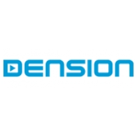 Dension Logo