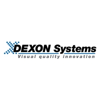 Dexon Systems Ltd. Logo