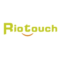 Dong Guan RioTouch Technology Co., Ltd. Logo