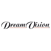 Dreamvision/Cineversum Logo