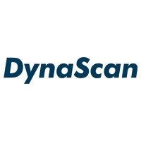 DynaScan Technology Inc. Logo