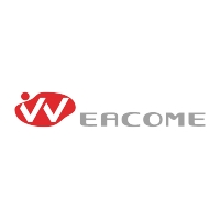 EACOME Electronics Co., Ltd. Logo