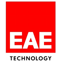 EAE Technology Logo