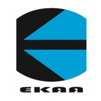 EKAA Technology Co., Ltd Logo