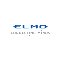ELMO Europe SAS Logo