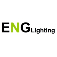 ENG Lighting Technology Ltd Logo