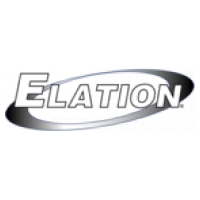 Elation Professional Europe B.V. Logo