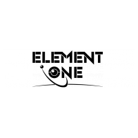 Element One Logo