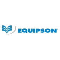 WORK PRO / Equipson S.A. Logo