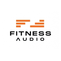 Fitness Audio Europe Logo