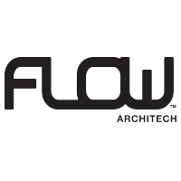Flow Architech Logo