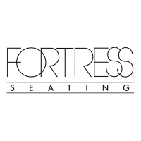 Fortress, Inc. Logo