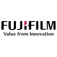 Fujifilm Optical devices Europe GmbH Logo