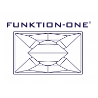 Funktion One Research Limited Logo