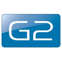 G2 Digital Video Ltd Logo