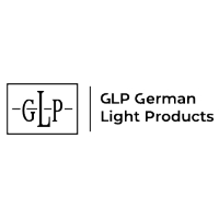 GLP German Light Products GmbH Logo