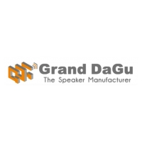 GRAND DAGU CO., LTD Logo