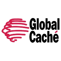 Global Cache Inc. Logo